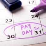 Payroll Processing & Tax Payment Services