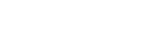 Elite Payroll Solutions