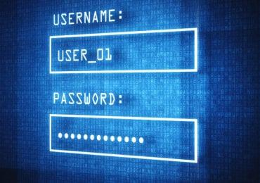 Employee Online Access